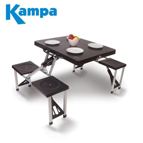 Kampa Happy Table