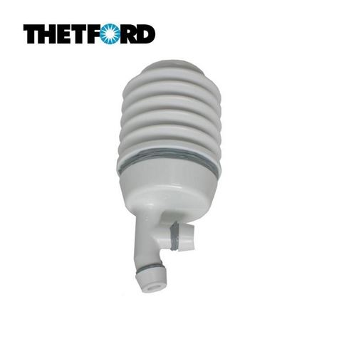 Thetford Porta Potti Bellows Pump