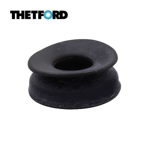Thetford Cassette Toilet Vent Seal