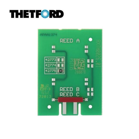 Thetford Reed Switch for C250 Cassette Toilet