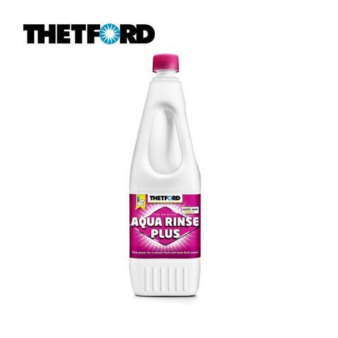 Thetford Aqua Rinse Plus 1.5 Litre