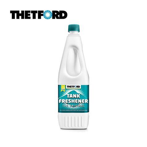 Thetford Tank Freshener