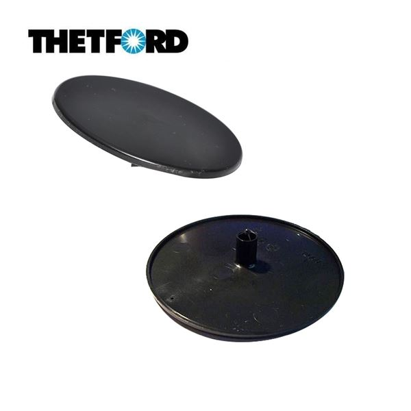 Thetford Blade For Holding Tank