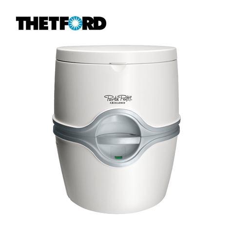 Thetford Porta Potti 565
