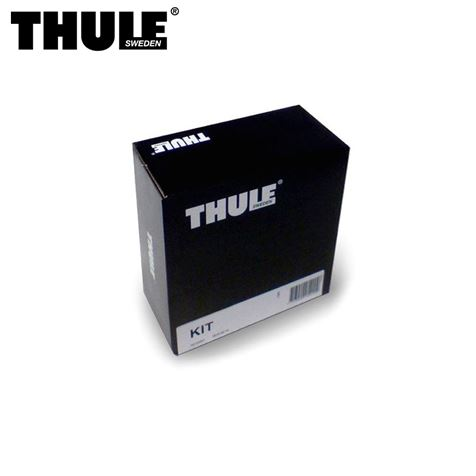 Thule Fitting Kit 4052