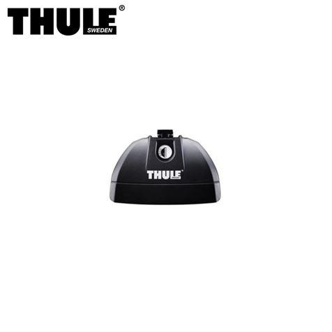 Thule Footpack 753