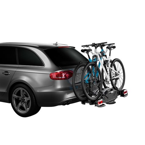 additional image for Thule VeloCompact 925 Bike Carrier