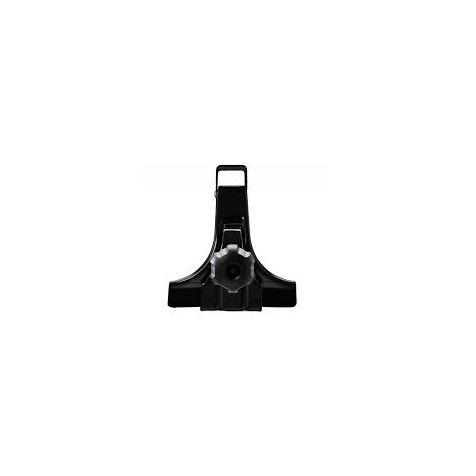 Thule Footpack 951
