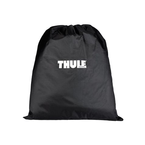 additional image for Thule Bike Carrier Cover