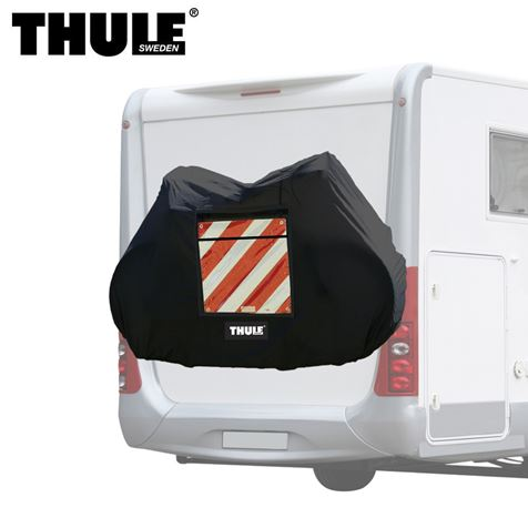 Thule Bike Carrier Cover