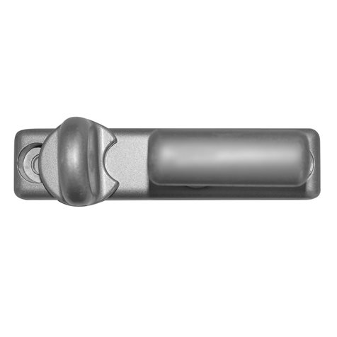 additional image for Thule Inside-Out Lock G2