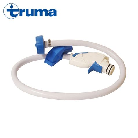 Truma Ultraflow Hose Assembly