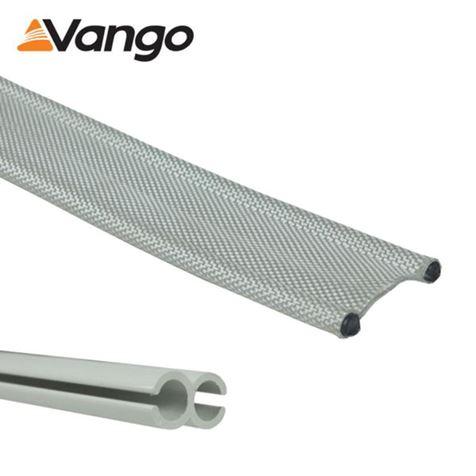 Vango Driveaway Kit 6mm & 6mm Or 4mm & 6mm 3 Metre Long