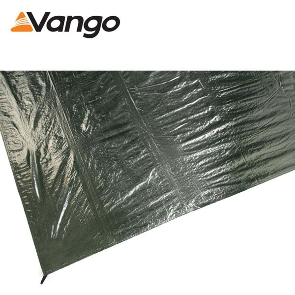 Vango Groundsheet Protector For AirHub Hexaway II - GP004