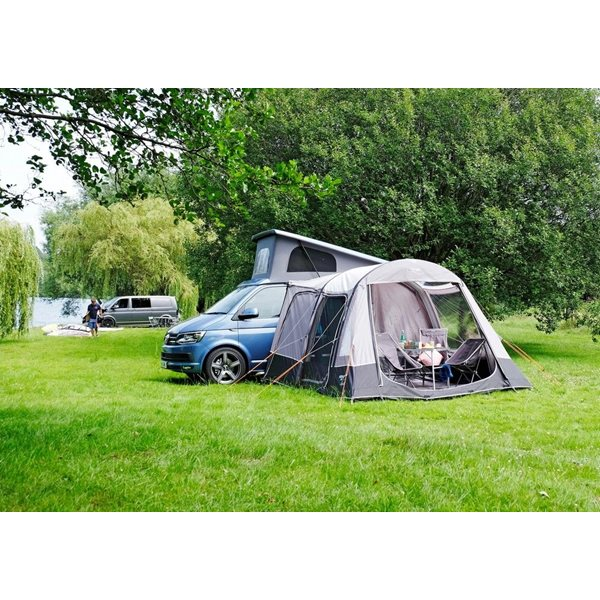 additional image for Vango Kela V Low Air Driveaway Awning