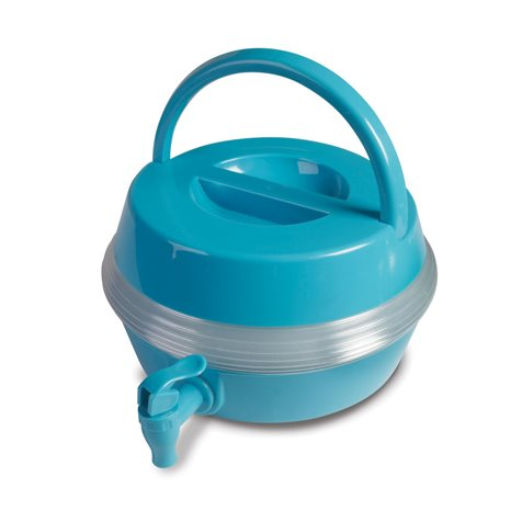 additional image for Kampa Keg Collapsible Water Dispenser