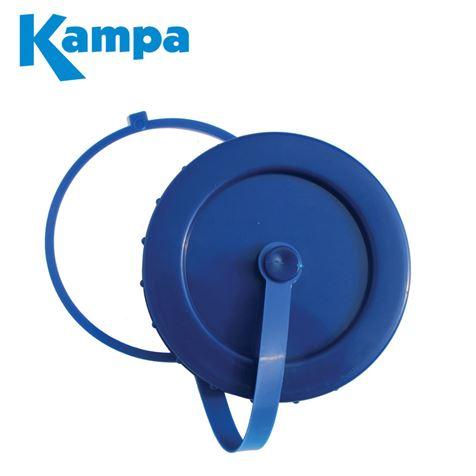 Kampa Water Stroller 80mm Replacement Cap
