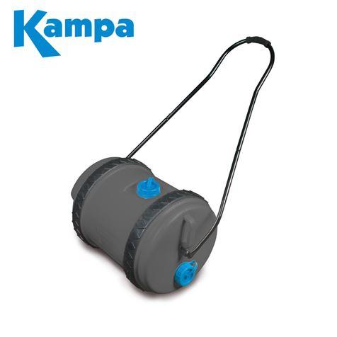 Kampa Water Stroller 40 Litre