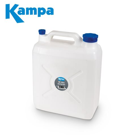 additional image for Kampa Jerrycan Water Carrier