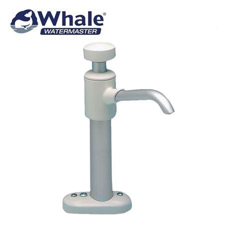 Whale V Freshwater Pump MK6