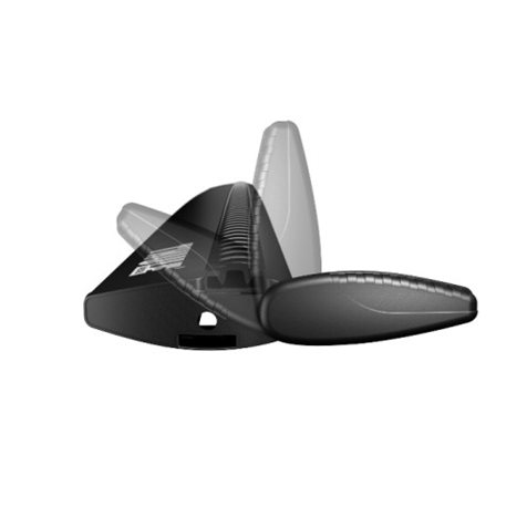 additional image for Thule WingBar Black 969