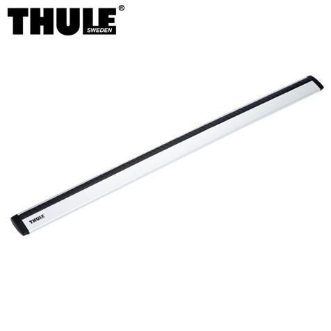 Thule WingBar 960