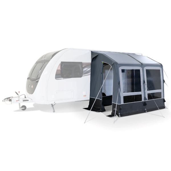 additional image for Dometic Winter AIR PVC 260 S Awning - 2021 Model