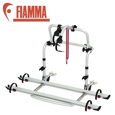 Fiamma Fiamma Carry-Bike Pro C Knaus - Eiffeland Bike Carrier - 2020 Model