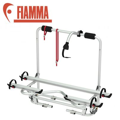 Fiamma Fiamma Carry-Bike Caravan XL A Pro Caravan Cycle Carrier