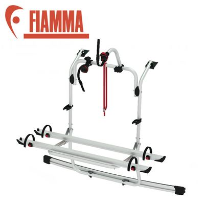 Fiamma Fiamma Carry-Bike PSA Group Cycle Carrier