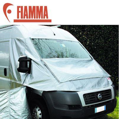 Fiamma Fiamma Thermoglas Ducato Windscreen