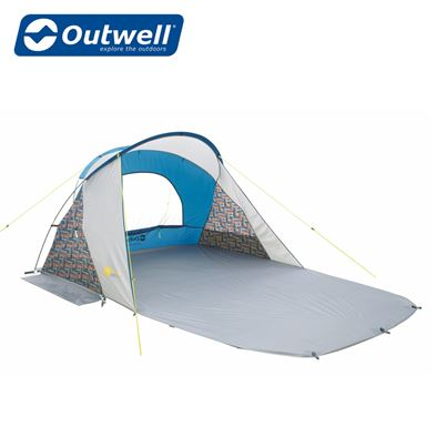 Outwell Outwell San Antonio Beach Shelter