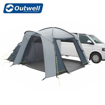 Outwell Outwell Milestone Nap Driveaway Awning