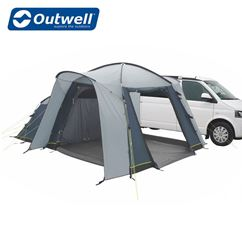 Outwell Milestone Nap Driveaway Awning