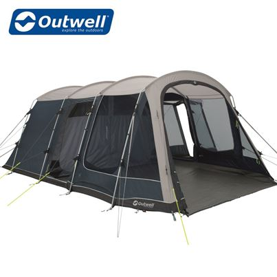 Outwell Outwell Montana 6P Tent - 2020 Model