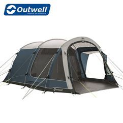 Outwell Nevada 5P Tent - 2020 Model