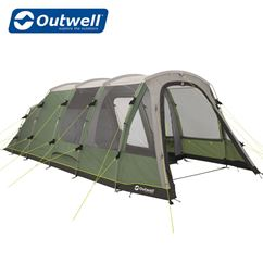 Outwell Mallwood 5 Tent - New For 2020