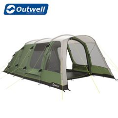 Outwell Willwood 5 Tent - New for 2020