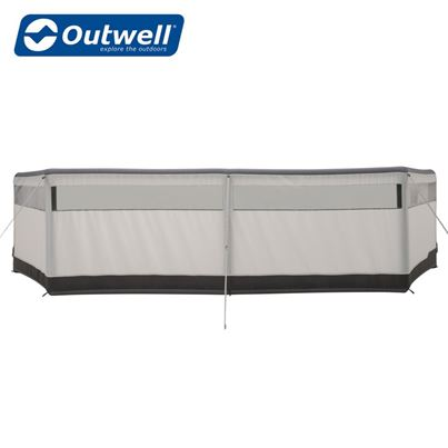Outwell Outwell Windscreen Air