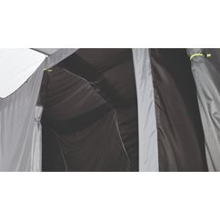 Outwell Milestone Awning Inner Tent