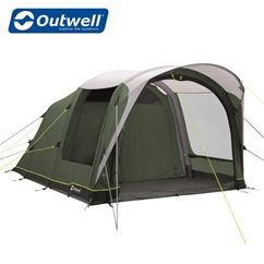 Outwell Lindale 5PA Air Tent - 2021 Model