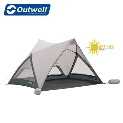 Outwell Outwell Formby Beach Shelter - New For 2021
