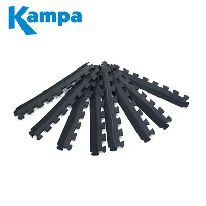 Kampa Kampa Lock Edge Tiles