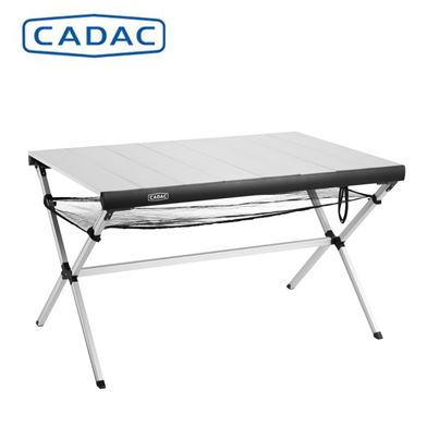 Cadac Cadac Eazi Table 4 - New For 2021