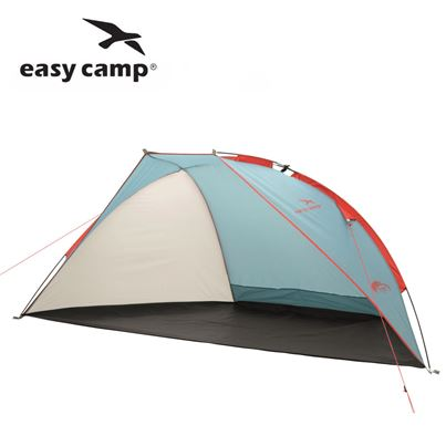Easy Camp Easy Camp Beach Shelter - 2021 Model