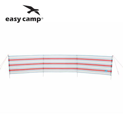 Easy Camp Easy Camp Shore Beach Windbreak