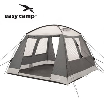 Easy Camp Easy Camp Daytent - 2020 Model