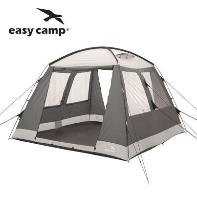 Easy Camp Easy Camp Daytent