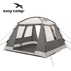 Easy Camp Daytent - 2020 Model