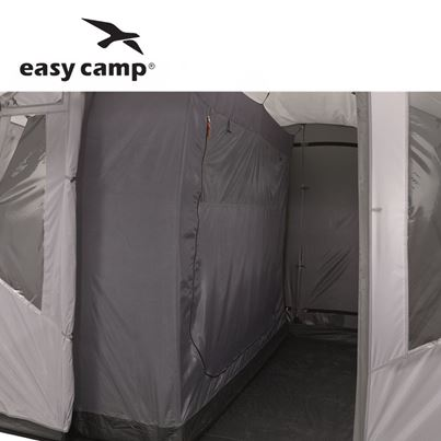 Easy Camp Easy Camp Optional Inner Tent For Wimberly Awning